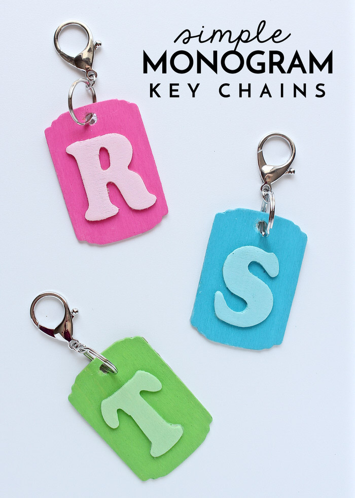 monogram-key-chains-01