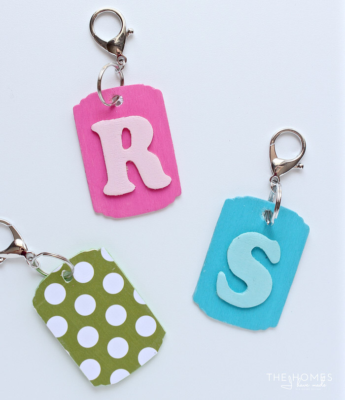 monogram-key-chains-02