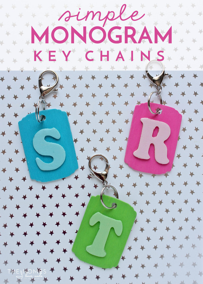 monogram-key-chains-10