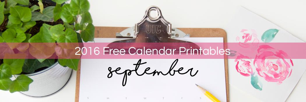 header-photo-blog-september